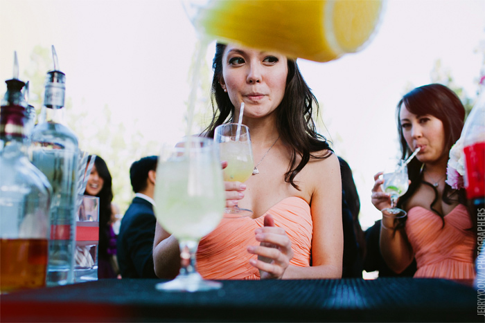 Turnip_Rose_Promenade_Costa_Mesa_Wedding_Photographer-31.JPG