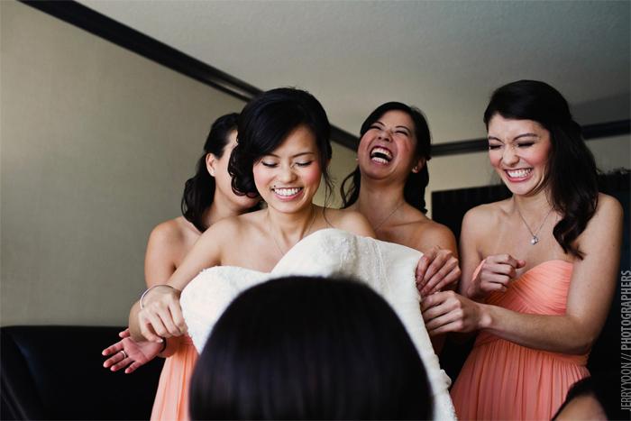 Turnip_Rose_Promenade_Costa_Mesa_Wedding_Photographer-07.JPG