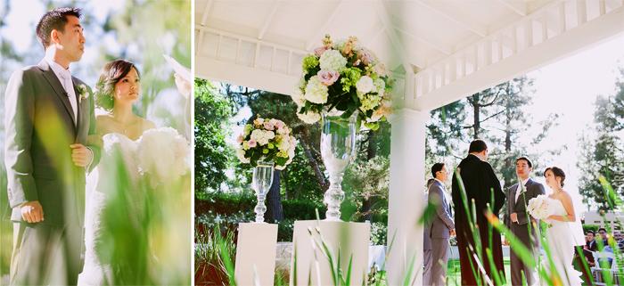 Turnip_Rose_Promenade_Costa_Mesa_Wedding_Photographer-25.JPG