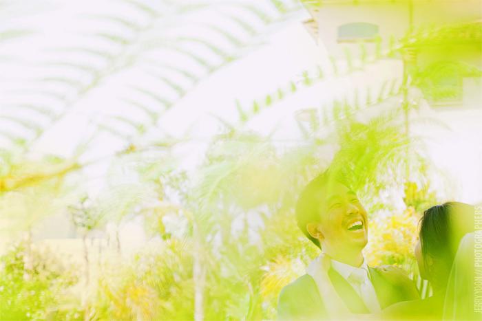 Turnip_Rose_Promenade_Costa_Mesa_Wedding_Photographer-12.JPG