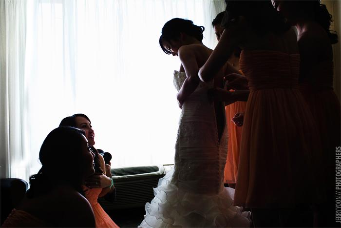 Turnip_Rose_Promenade_Costa_Mesa_Wedding_Photographer-08.JPG