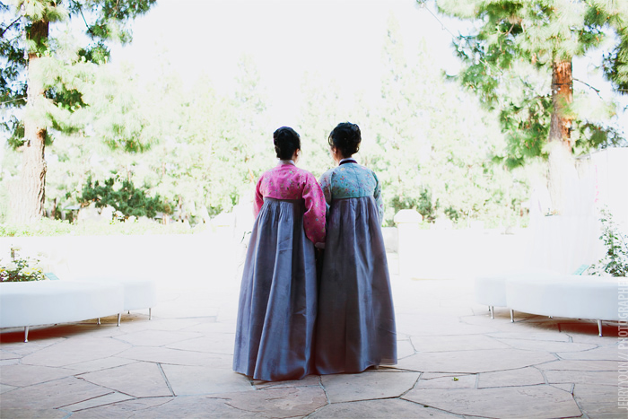 Turnip_Rose_Promenade_Costa_Mesa_Wedding_Photographer-21.JPG
