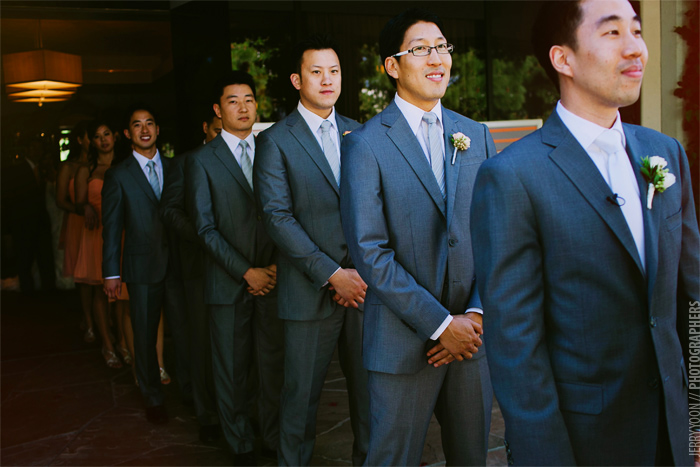 Turnip_Rose_Promenade_Costa_Mesa_Wedding_Photographer-22.JPG