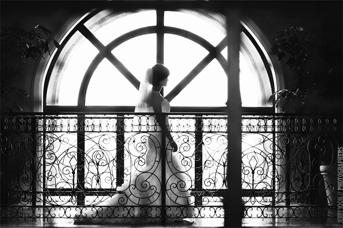 Turnip_Rose_Promenade_Costa_Mesa_Wedding_Photographer-14.JPG