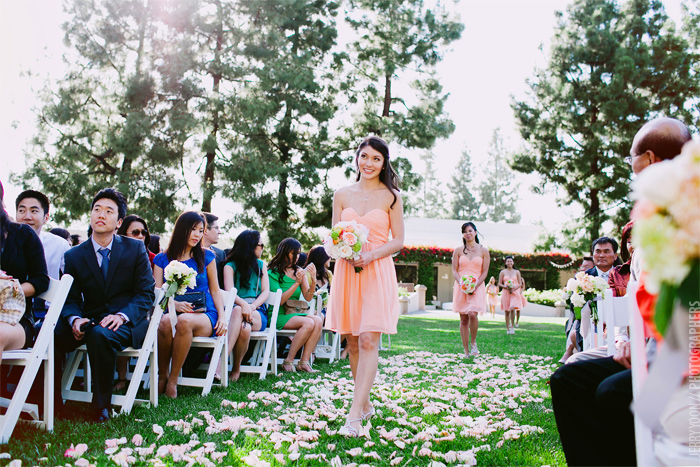 Turnip_Rose_Promenade_Costa_Mesa_Wedding_Photographer-23.JPG