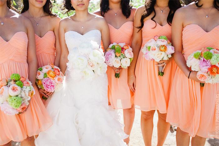 Turnip_Rose_Promenade_Costa_Mesa_Wedding_Photographer-54.JPG