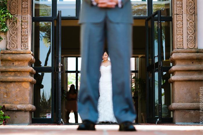Turnip_Rose_Promenade_Costa_Mesa_Wedding_Photographer-10.JPG