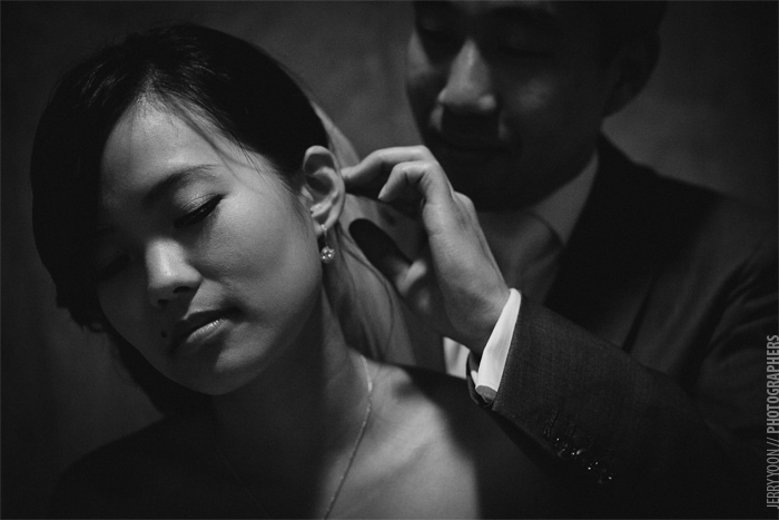Turnip_Rose_Promenade_Costa_Mesa_Wedding_Photographer-15.JPG