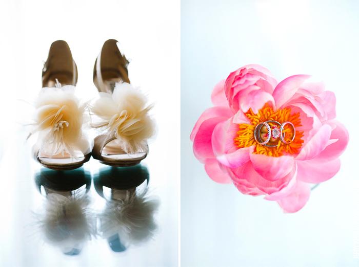 Turnip_Rose_Promenade_Costa_Mesa_Wedding_Photographer-53.JPG