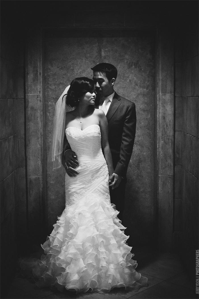 Turnip_Rose_Promenade_Costa_Mesa_Wedding_Photographer-16.JPG