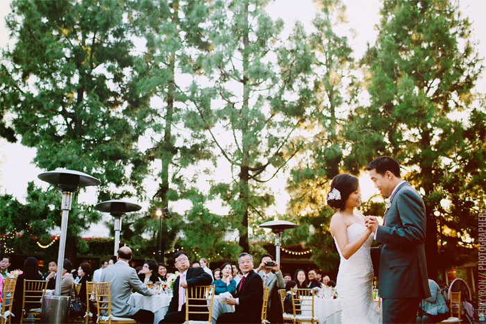 Turnip_Rose_Promenade_Costa_Mesa_Wedding_Photographer-33.JPG