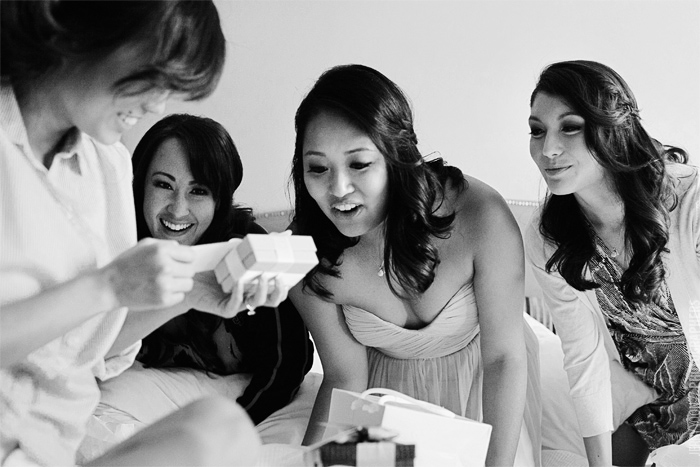 Turnip_Rose_Promenade_Costa_Mesa_Wedding_Photographer-04.JPG