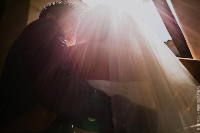 Turnip_Rose_Promenade_Costa_Mesa_Wedding_Photographer-17.JPG