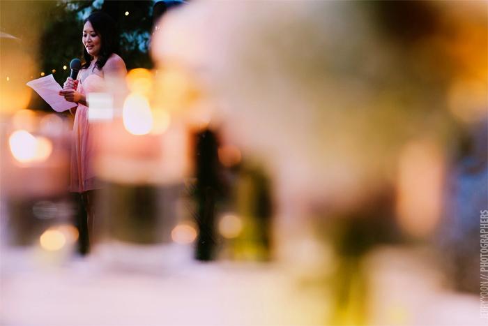 Turnip_Rose_Promenade_Costa_Mesa_Wedding_Photographer-34.JPG