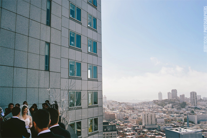 Mandarin_Oriental_San_Francisco_City_Wedding-02.JPG