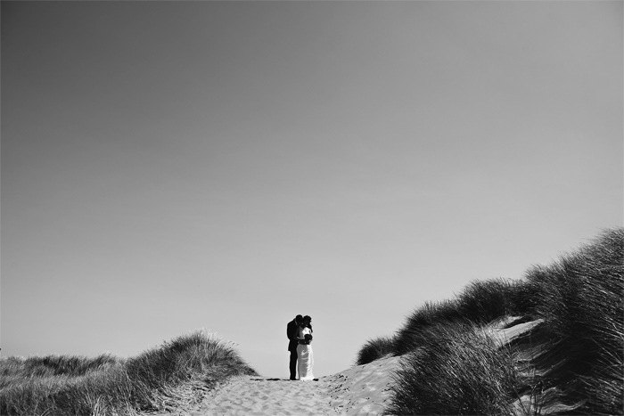 Limantour_Beach_Rochefeller_Lodge_Wedding-24.JPG