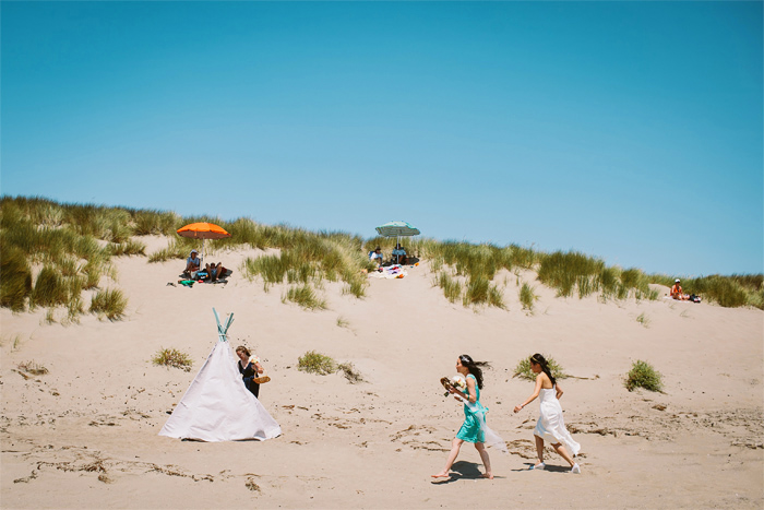 Limantour_Beach_Rochefeller_Lodge_Wedding-12.JPG