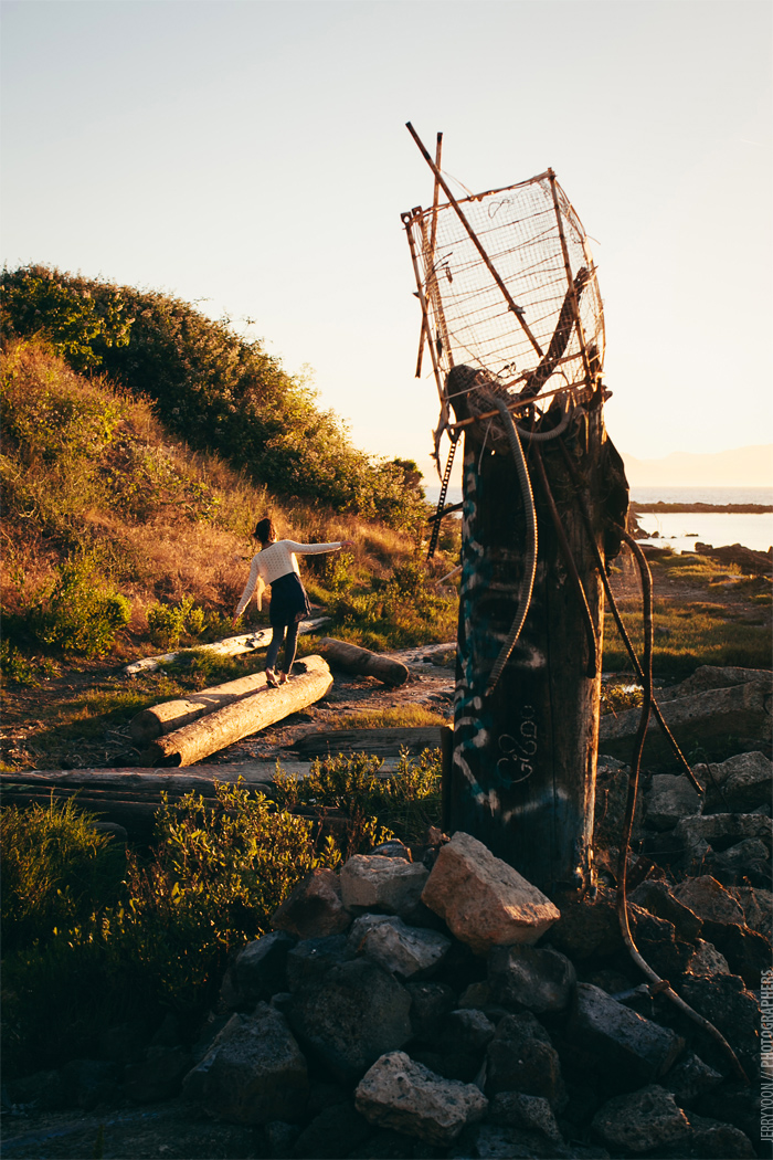 Albany_Bulb_Engagement_Landfill_Urban_Art-18.JPG