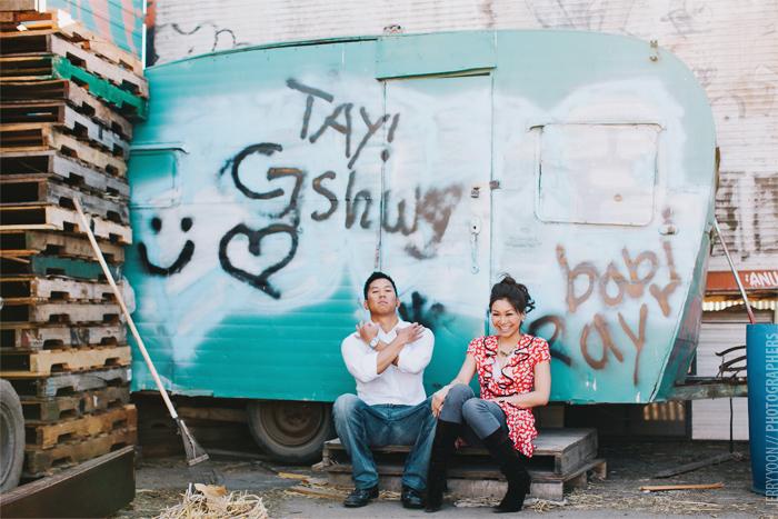 Albany_Bulb_Engagement_Landfill_Urban_Art-09.JPG