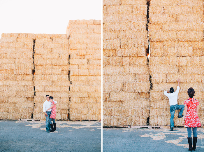 Albany_Bulb_Engagement_Landfill_Urban_Art-03.JPG