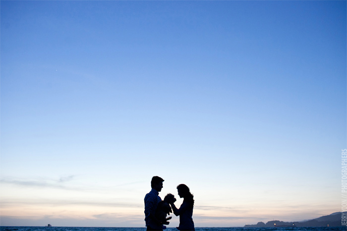 San_Francisco_Engagement_Photographer_Annie_Todd-11.JPG