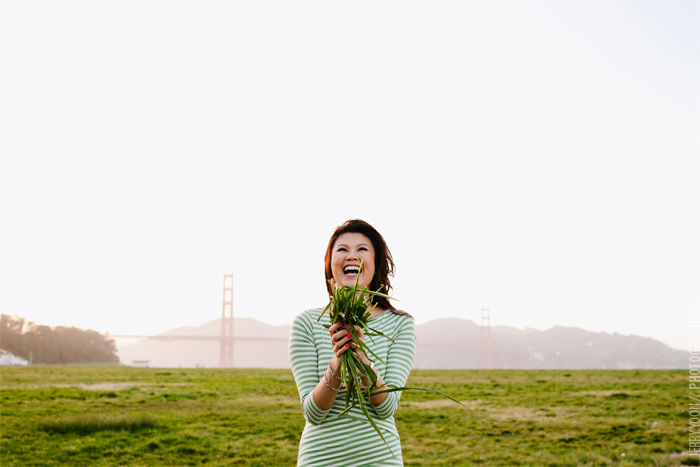 San_Francisco_Engagement_Photographer_Annie_Todd-06.JPG