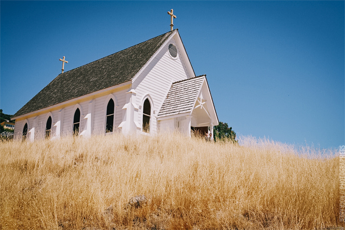 Old_St_Hilary's_Church_Tiburon_Wedding_Landmarks_Art_Center-68.jpg
