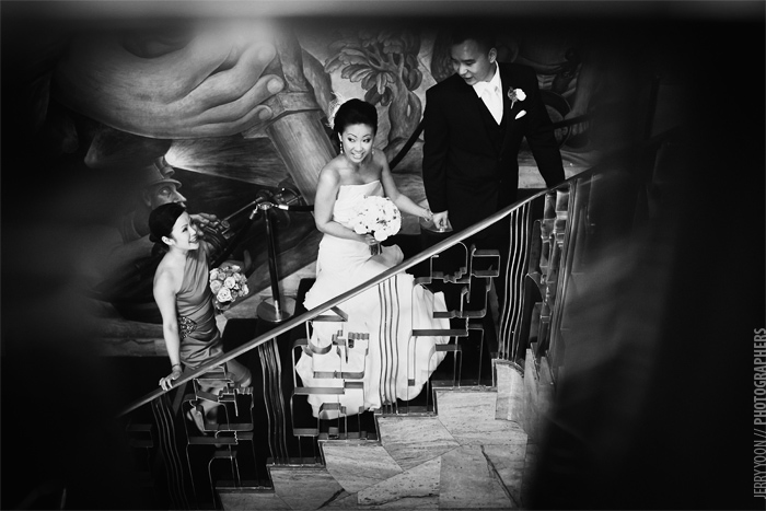 San_Francisco_City_Club_Wedding_Photographer_Diana_Jason-06.JPG