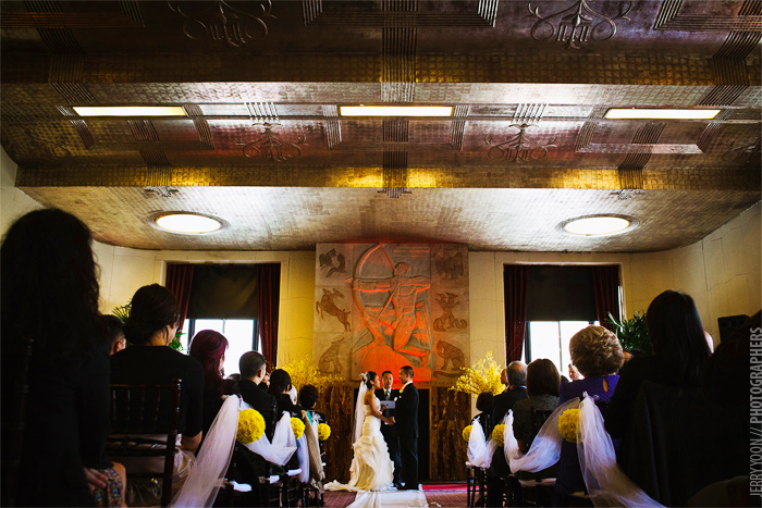 San_Francisco_City_Club_Wedding_Photographer_Diana_Jason-20.JPG
