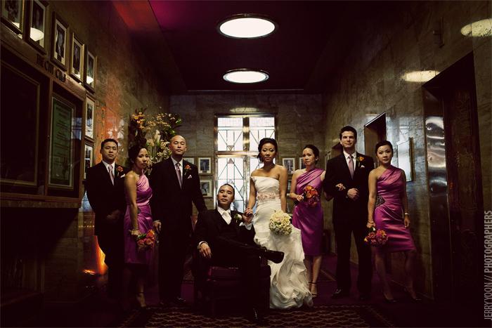 San_Francisco_City_Club_Wedding_Photographer_Diana_Jason-29.JPG