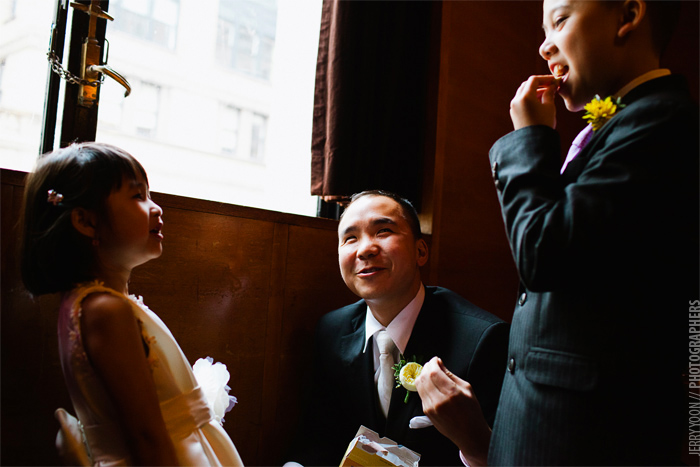 San_Francisco_City_Club_Wedding_Photographer_Diana_Jason-08.JPG