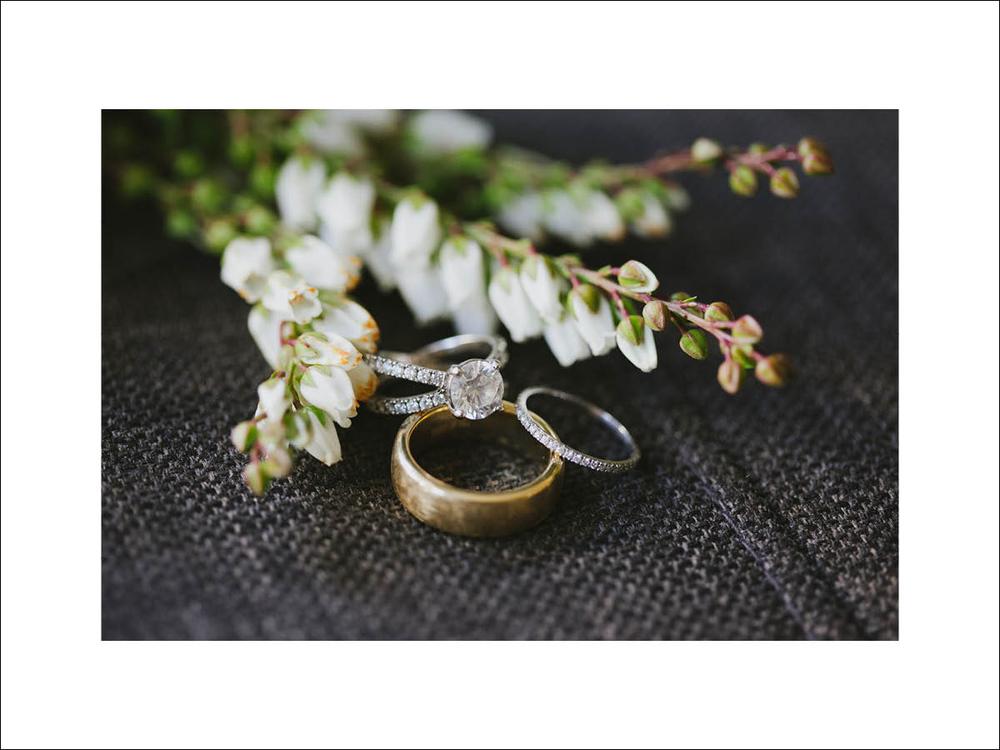 San_Francisco_Wedding_Photography_Album-01.JPG