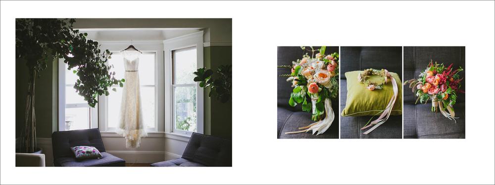 San_Francisco_Wedding_Photography_Album-02.JPG