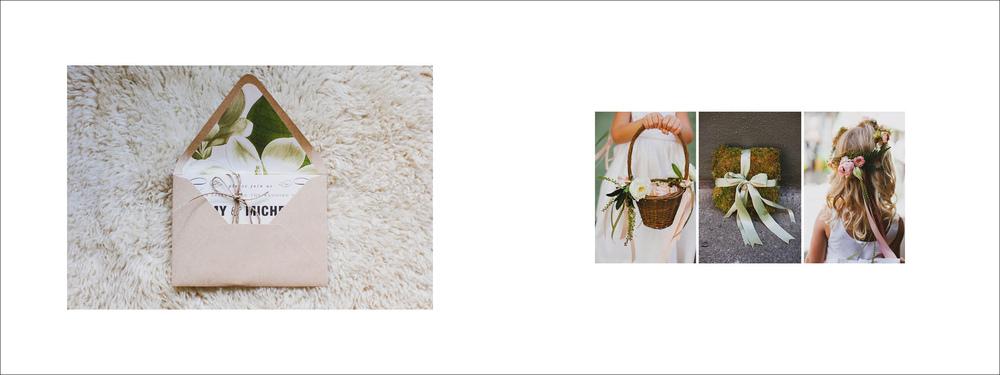 San_Francisco_Wedding_Photography_Album-03.JPG