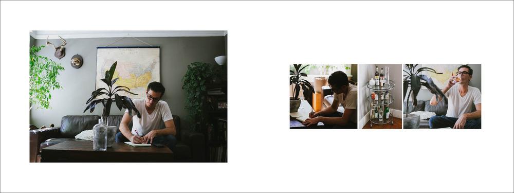 San_Francisco_Wedding_Photography_Album-05.JPG