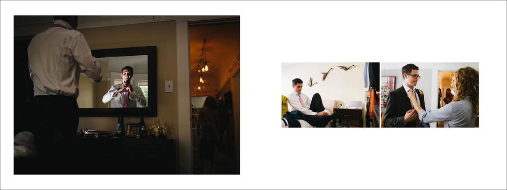 San_Francisco_Wedding_Photography_Album-07.JPG