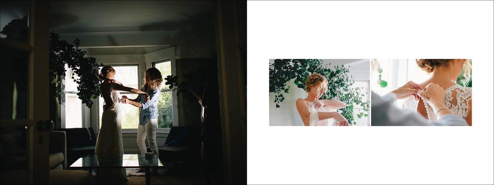 San_Francisco_Wedding_Photography_Album-08.JPG