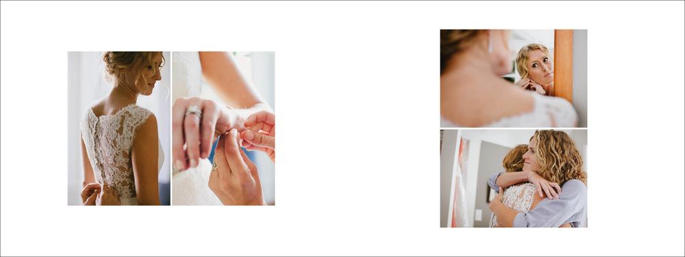 San_Francisco_Wedding_Photography_Album-09.JPG