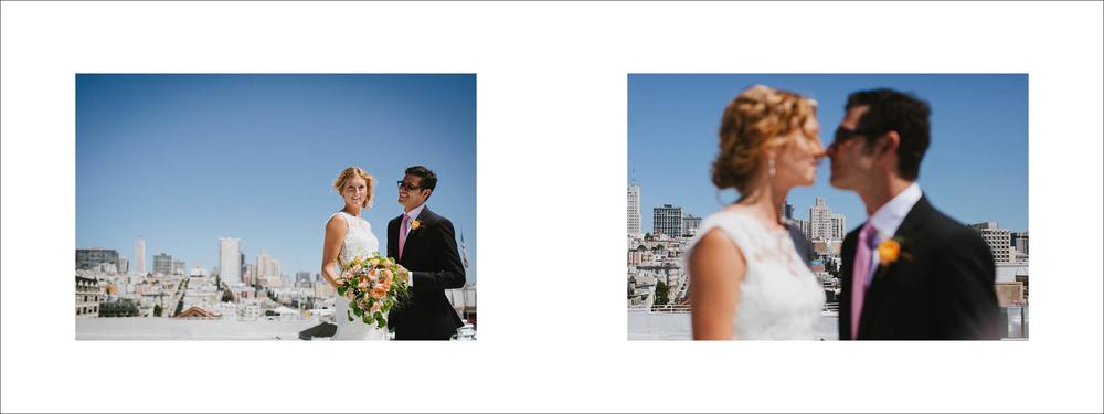 San_Francisco_Wedding_Photography_Album-11.JPG