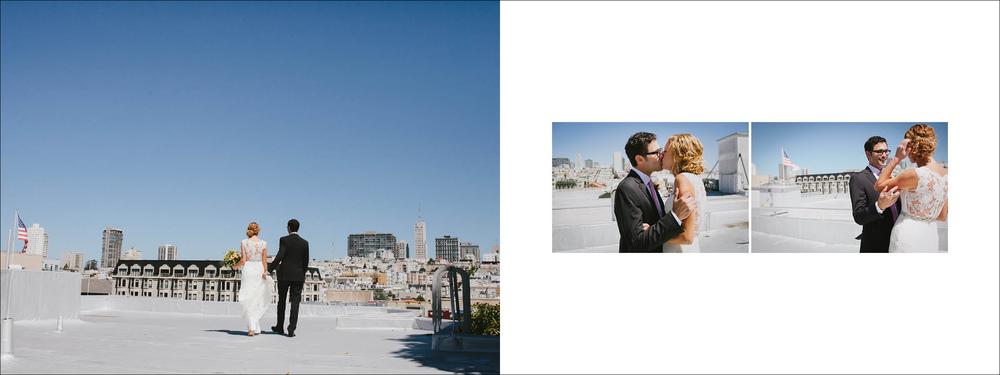 San_Francisco_Wedding_Photography_Album-10.JPG