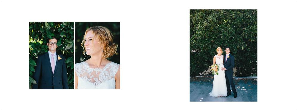 San_Francisco_Wedding_Photography_Album-12.JPG