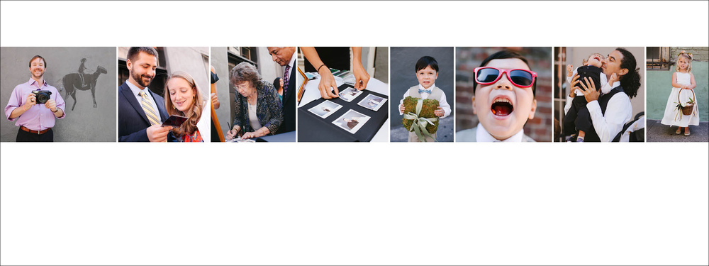 San_Francisco_Wedding_Photography_Album-13.JPG