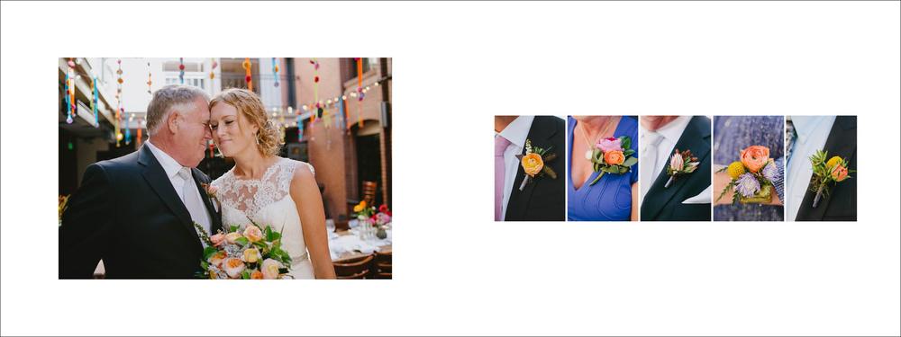 San_Francisco_Wedding_Photography_Album-15.JPG