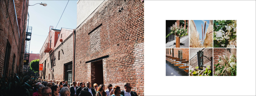 San_Francisco_Wedding_Photography_Album-14.JPG