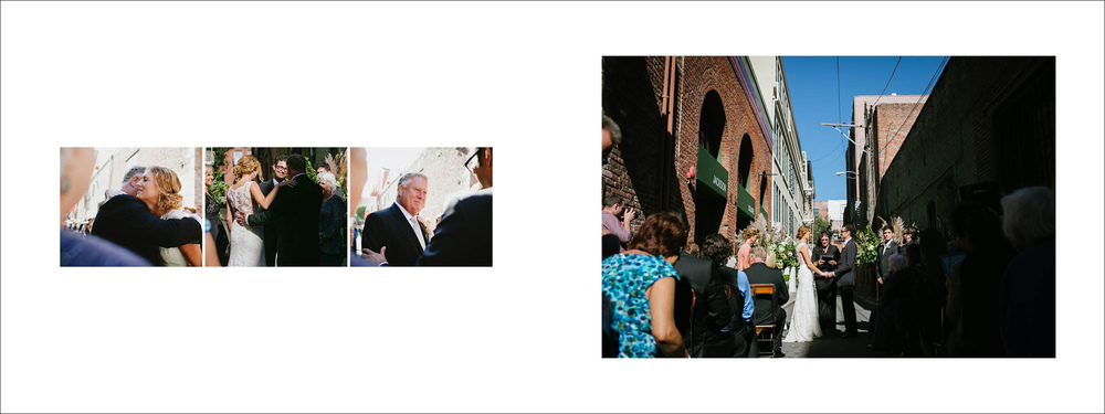 San_Francisco_Wedding_Photography_Album-17.JPG