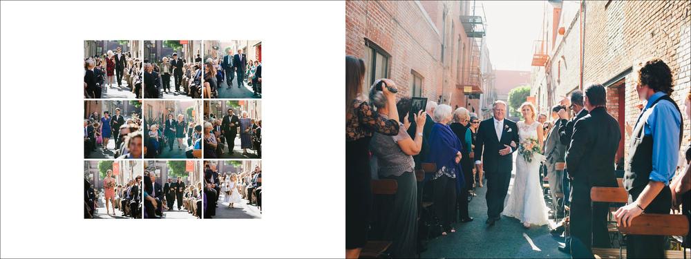 San_Francisco_Wedding_Photography_Album-16.JPG