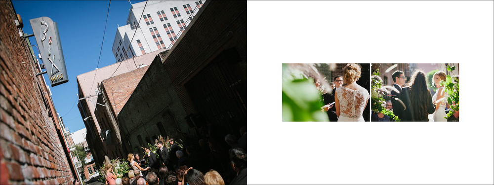 San_Francisco_Wedding_Photography_Album-18.JPG