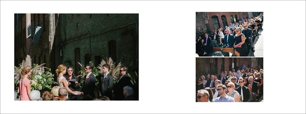 San_Francisco_Wedding_Photography_Album-19.JPG