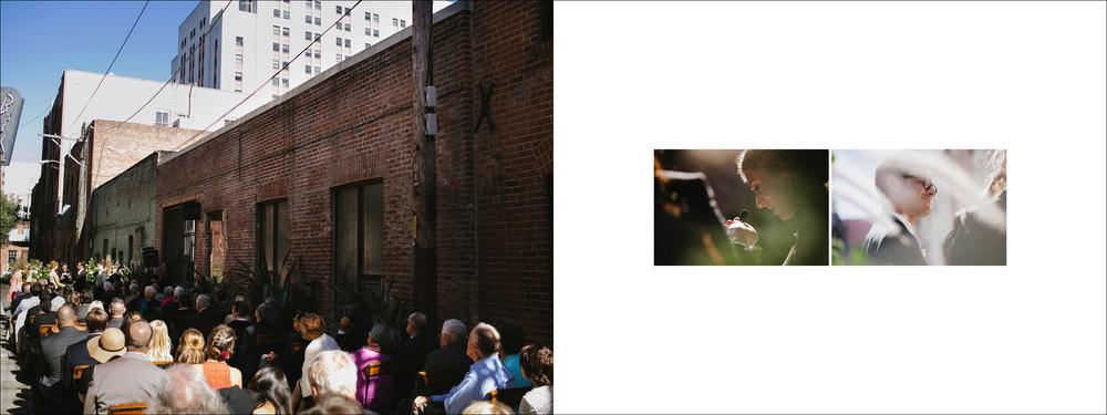 San_Francisco_Wedding_Photography_Album-20.JPG