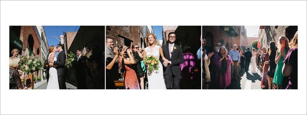 San_Francisco_Wedding_Photography_Album-21.JPG